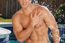 William Levy HOT / by Featured Men