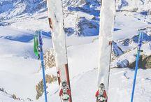 Family Ski Trips Europe / Family Ski Trips in Europe.
