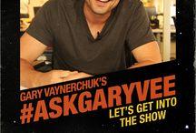 Gary Vaynerchuk - Ask Gary Vee Show