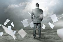 Management / Resurse despre Management