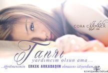 İlk Defa/Losing It Cora Carmack / İlk Defa/Losing It Cora Carmack