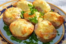 Food_закуски