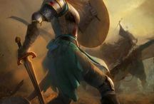 armor,weapon