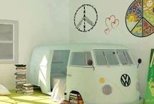 VW Style...