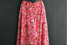Sew - Clothes