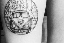 inspiring tattoo