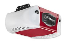 Openers Mondays / Garage Door Openers A garage door opener is a motorized device that opens and closes garage doors. Most are controlled by switches on the garage wall, as well as by remote controls carried by the owner. / by Alan Conkling Garage Door Repair Services