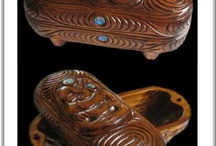 Maori Arts and Crafts / Get products from here    https://business.facebook.com/NZKiwiana/?business_id=10153563871097564