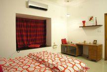 Bedroom Ideas !!