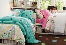 Kids bedrooms / home_decor