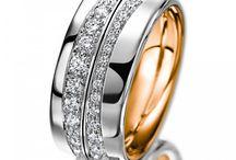 All that glitters / Jewelry
