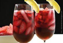 Hapi Food & Drinks
