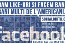 Share sau Like la poza daca vrei si tu! E reala treaba! Chiar se poate! socialbirth.com