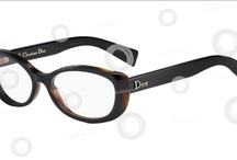 Sunglasses - Occhiali da Sole Dior