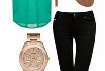 things to wear in summer