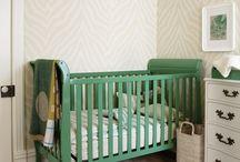 babies / by Carlie Machir