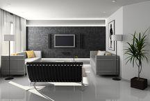Design: Interior