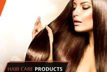 After Care Products / Majestic Brazilian Keratin after care products