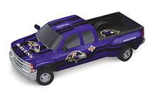 Baltimore Ravens Cars & Trucks / Baltimore Ravens Cars & Trucks - Pictures, Accessories, Ideas, & Fun Products / Merchandise