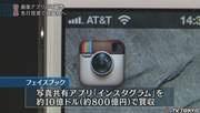 WBS/TV TOKYO Corporation