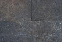 CLASSEN Laminant Parke Visiogrande - Blue Stone / CLASSEN Laminant Parke Visiogrande - Blue Stone - http://www.paradorparke.com