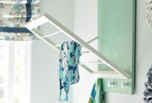 DIY - Faça você mesmo / Veja mais ideias no Facebook  e no Blog do Fika a Dika