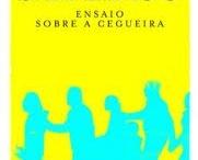 Books Worth Reading / by Sandra Correia