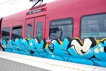 Copenhagen S-trains