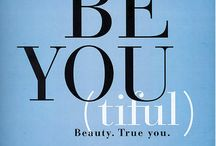 Beauty Guru / Be Classy and Respect Yourself Always / by ⠀⠀⠀⠀bre wirth