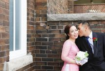 Wedding Photography Preview Slideshows