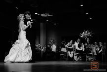First Dance / by Artem Pitkevich