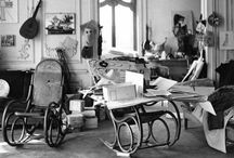 Livingroom / Living, relaxing, inspiration........