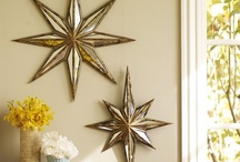 Decorating Ideas / by Nicole Busick