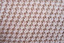 tricotaj -paturica