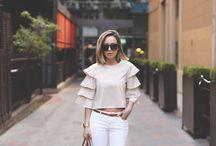 Myshowroomblog... Hotel Market... / La reconocida Blogger de Moda Priscila Betancor (www.myshowroomblog.es), visita nuestro Hotel&Restaurante Market...