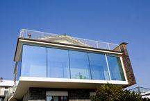 Residential / Residential buildings