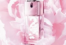PARFUMES / Perfumes from around the world... parfums online :-)