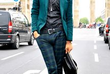 styles/fashion