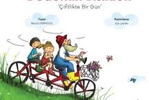 FKS Çocuk Kitaplığı