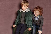 Aston Martin AW15 / Aston Martin is a name that needs little introduction. It has always stood for fine, civilized high performance sports cars, designed and produced by skilled craftsmen. Aston Martin Kids Collection - an exclusive range of clothing and accessories, reflecting Aston Martin Clothing Racing's own team event wear and designs that embody the qualities of style and exclusivity synonymous with Aston Martin.