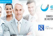 Criação de Site, Loja Virtual / Criação e Desenvolvimento de Sites e Lojas Virtuais, Criação de site, E-Commerce, Otimização SEO, Loja Virtual, E-mail Marketing, Mídias Sociais.