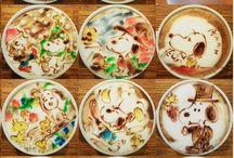 Latte Art / Latte Art