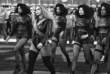 #Formation / You already know :)