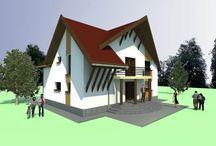Proiecte case Iasi