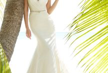 Flair Boston::Blush by Hayley Paige / Blush by Hayley Paige Bridal Collection at Flair