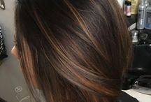 cabello cris