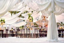Styling & Decorations / by Eindeloos Events