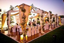 wedding plans :)