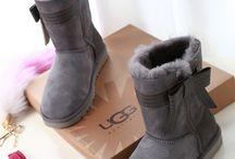 Shoes_autumn/winter 2014