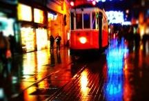 My Instagram Pictures / by Ozan Kocak
